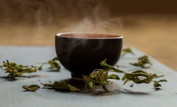 Does Green Tea Help Prevent Prostate Cancer?